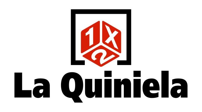 La Quiniela: Jornada 47