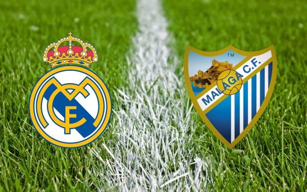 """Real Madrid 3-1 Málaga: """"Una victoria sufrida"""""""