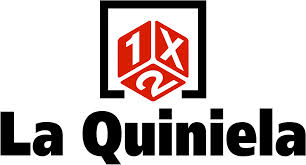La Quiniela: Jornada 50
