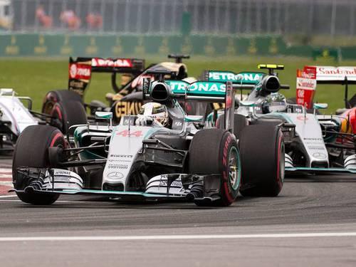 Post Carrera GP Cánada F1 2015: Hamilton gana con el descalabro de McLaren