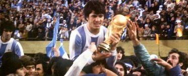 argentina-vs-holanda-1978-610x250