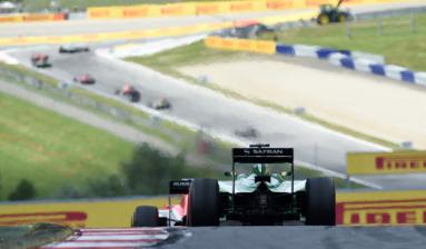 f1-gp-austria-horarios
