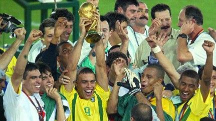 g_brasilcamp_576x324