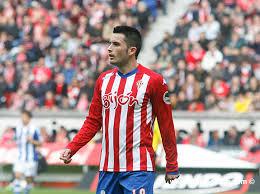 El Athletic va a por Isma López