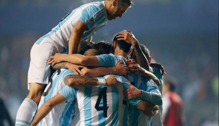 argentina-finalista-copa-america