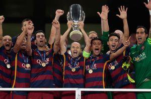 Barcelona-Supercopa-final-Sevilla_LNCIMA20150811_0149_5