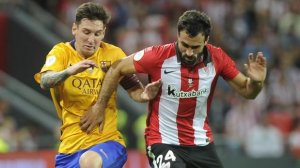 Previa athletic barcelona