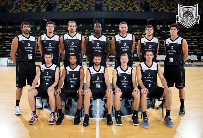 baloncesto-liga-endesa-eurocopa-acb-dominion-bilbao-basket