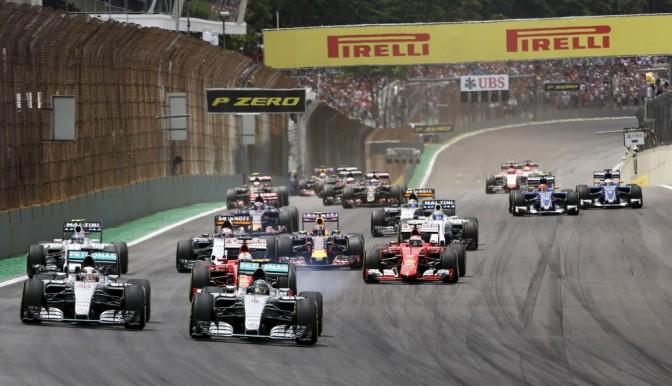 POST CARRERA GP BRASIL 2015