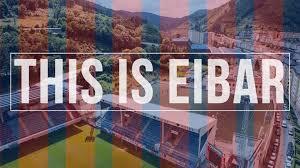 Vídeo: Eibar, Donde el Trabajo es Arte