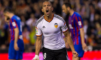 En Valencia…¡¡VUELVE LO BUENO!!