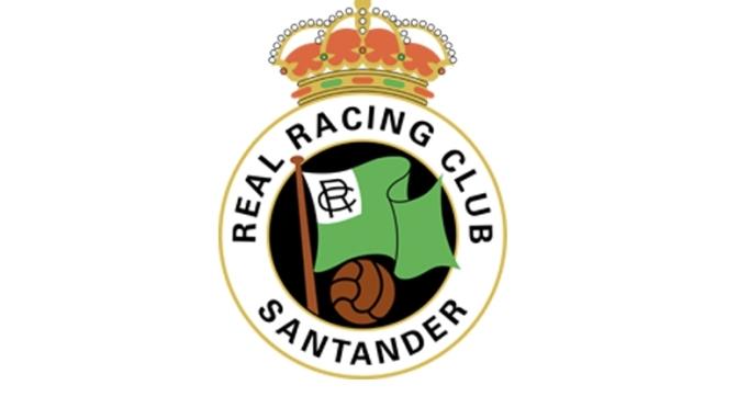 Repaso al 2015 racinguista