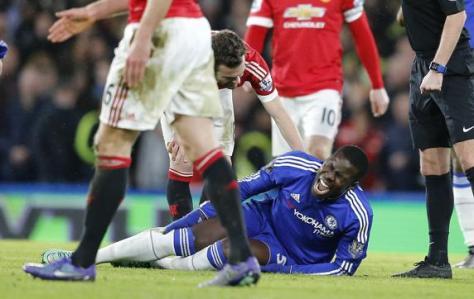 Britain_Soccer_Premier_League-0a6d8_20160207182047-k2k--572x362@MundoDeportivo-Web