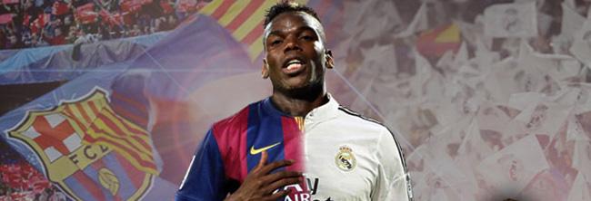 infosport-barcelona-real-madrid-van-guerra-por-pogba-1432667676904