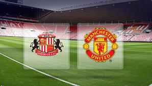 El Manchester cae frente al Sunderland y pierde sus opciones por el título