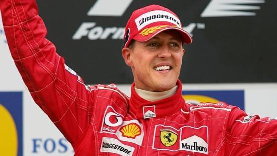 MichaelSchumacher_Ferrari