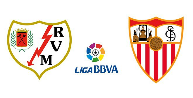 rayo_vallecano_vs_sevilla