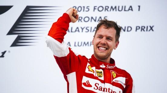 SebastianVettel_F1_Ferrari