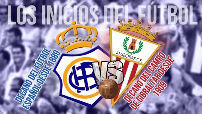 Previa; Algeciras vs Recreativo; ?Derbi andaluz en el Nuevo Mirador?